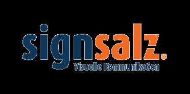 signsalz logo